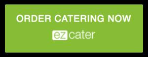 ex-cater-order