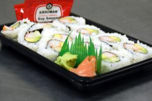 sushi-tray
